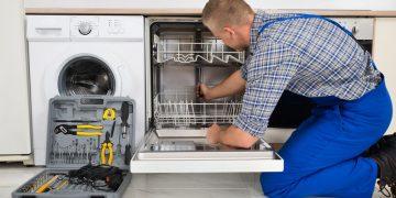 Ремонт посудомоечных машин в Полтаве