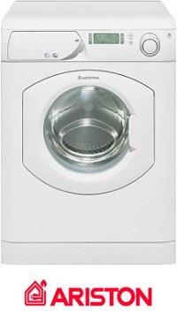 Ремонт стиральных машин Ariston