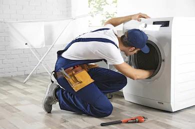 Ремонт стиральных машин Indesit (Индезит) в Полтаве