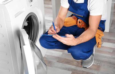 Ремонт стиральных машин Ariston (Аристон) в Полтаве 1
