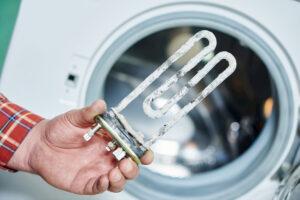 Практические рекомендации по уходу за стиральной машиной